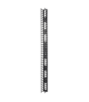Organizator de cabluri vertical pentru NetShelter SX 750 mm latime 48U (Cant. 2)