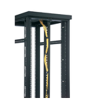 Rear Cable Management Tray, NetShelter VX, 42U