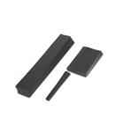NetShelter SX External Air Sealing Kit (qty 10)