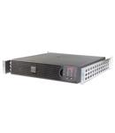 APC Smart-UPS RT 1000 VA 230 V - Marina