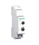 Minp - Temporizator Electronic - 0,5…20 Min