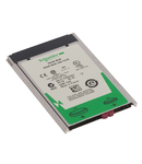 Extensie De Memorie Eprom Flash Pentru Aplicatie - Pentru Procesor - 1024 Kb