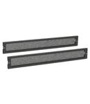 Pachet de filtre de praf Netshelter CX Mini, 18U si 24U - Include 2 filtre mici