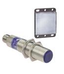 "Senzor Fotoelectric - Xu9 - Polarizat - Sn 2M - 24 - 240Vca/Cc - 1/2"""