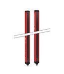 XUSL tip 4 - prot. deget - Interv detect stabil - Hp = 760 mm, R=14mm