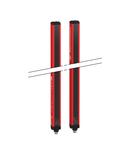 XUSL tip 4 - pt Protec. maini - Interv detect mare - Hp = 160 mm, R=30mm