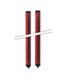 XUSL tip 4 - pt Protec. maini - Interv detect stabil - Hp = 1360 mm, R=30mm