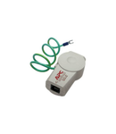 APC ProtectNet standalone surge protector for digital phone lines