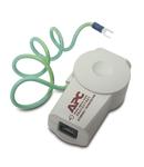 Dispozitiv autonom de protectie la supratensiune APC ProtectNet pentru cabluri Ethernet 10/100/1000 Base-T