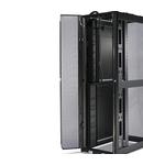 Rack PDU, de baza, Zero U, 22 kW, 400 V, (6) C19 si (3) C13