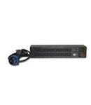 Rack PDU, cu switch-uri, 2U, 32 A, 230 V, (16) C13