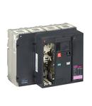 Separator De Sarcina Compact Ns1000 Na - 1000 A - 4 Poli