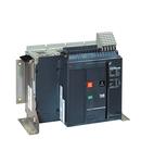 Separator De Sarcina Masterpact Nt10Ha - 1000 A - 690 V - 4 Poli - Fix