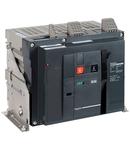 Separator De Sarcina Masterpact Nw20Ha - 2000 A - 690 V - 3 Poli - Fix