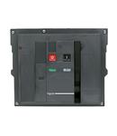 Separator De Sarcina Masterpact Nw25Ha10 - 2500 A - 1150 V - 3 Poli - Debrosabil