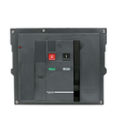Separator De Sarcina Masterpact Nw32Ha10 - 3200 A - 1150 V - 3 Poli - Debrosabil