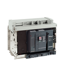 Separator De Sarcina Masterpact Nw25Ha10 - 2500 A - 1150 V - 4 Poli - Debrosabil
