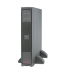 APC Smart-UPS SC 1000VA 230V - 2U Rackmount/Tower