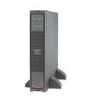 APC Smart-UPS SC 1500VA 230V - 2U Rackmount/Tower