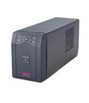 APC Smart-UPS SC 620 VA 230 V