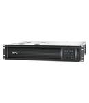 APC Smart-UPS 1000 VA LCD RM 2U 230 V