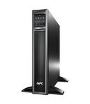 APC Smart-UPS X 1000 VA Rack/Tower LCD 230 V