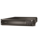 APC Smart-UPS X 2200VA Rack/Tower LCD 200-240V with Network Card