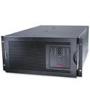 APC Smart-UPS 5000 VA 230 V montat in rack/tower