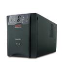 APC Smart-UPS XL 750VA USB & Sel 230V