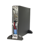 APC Smart-UPS XL modular 3000 VA 230 V montat in rack/tower