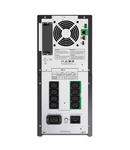 APC Smart-UPS 2200VA LCD 230V with SmartConnect