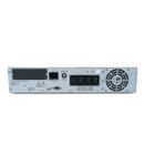 APC Smart-UPS 1000VA RM 2U 230V