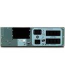 APC SMART-UPS 2200VA RM 3U 230V