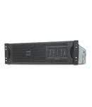 APC Smart-UPS XL 2200VA RM 3U 230V