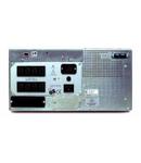 APC Smart-UPS XL 2200VA RM 5U 230V