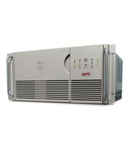 APC Smart-UPS 3000VA RM 5U 230V