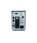 APC Smart-UPS 420VA 230V