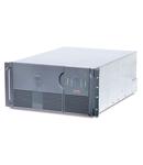APC Smart-UPS 5000VA RM 5U 230V Black