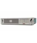 APC Smart-UPS 700VA RM 2U 230V