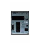 APC Smart-UPS 700VA XL 230V