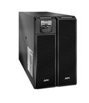 APC Smart-UPS SRT 10000 VA 230 V