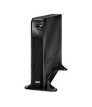 APC Smart-UPS SRT 3000VA 208/230V IEC