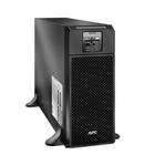 APC Smart-UPS SRT 6000 VA 230 V