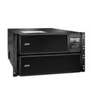 APC Smart-UPS SRT 8000 VA RM 230 V