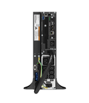 APC SMART-UPS SRT LI-ION 3000VA RM 230V NETWORK CARD