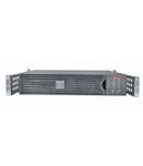 APC SMART-UPS RT 1000VA RM 230V Network Card