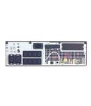 APC Smart-UPS RT 3000 VA RM 230 V