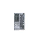 APC Smart-UPS RT 7500VA 230V