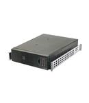 APC Smart-UPS RT 5000 VA RM 208 V
