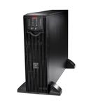 APC Smart-UPS RT 5000 VA 208 V